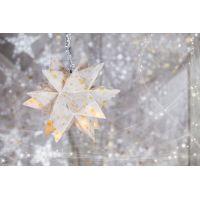Šperky jako vánoční dárek