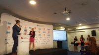 Marre je finalistou krajského kola Vodafone Firma roku 2018