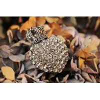 Podzimní nabídka šperků