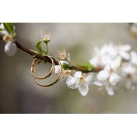 Jaro plné šperků z Marre