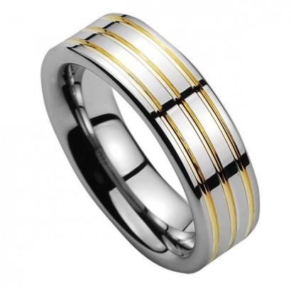 NWF1052 Dámský snubní prsten (52)